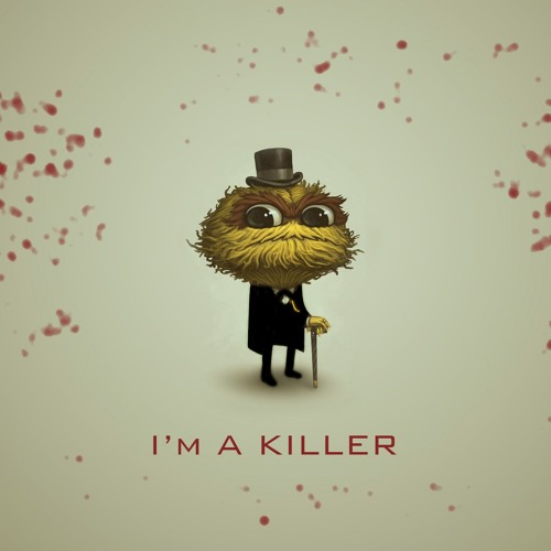 CihlaMan's avatar