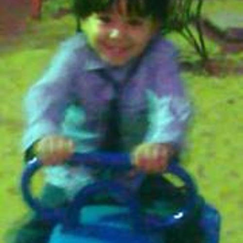 Reem Raouf Gado's avatar
