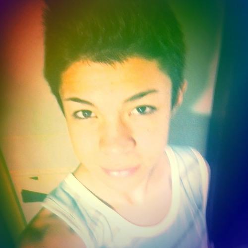 user641679282's avatar