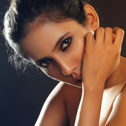 Shruti Viswan's avatar