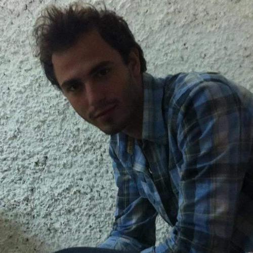 Marcoled's avatar