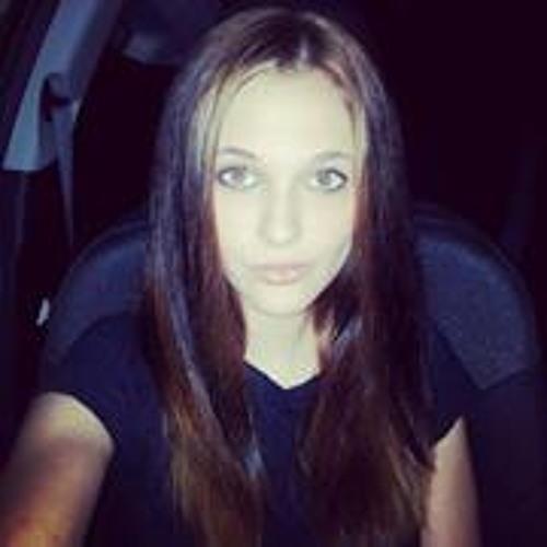 Misty Nicole 2's avatar