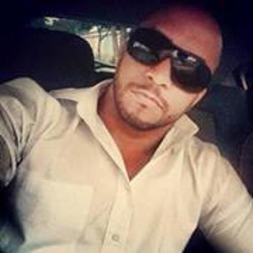Marcelo P. Silva's avatar