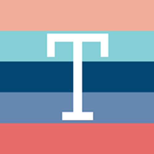 Women at IBM's avatar