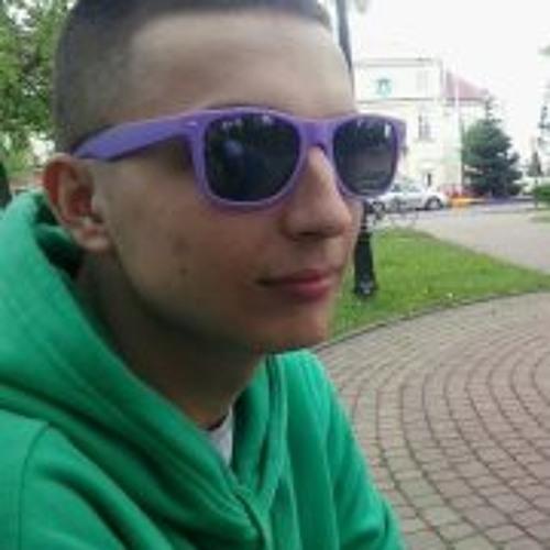 Paweł Szymański 9's avatar
