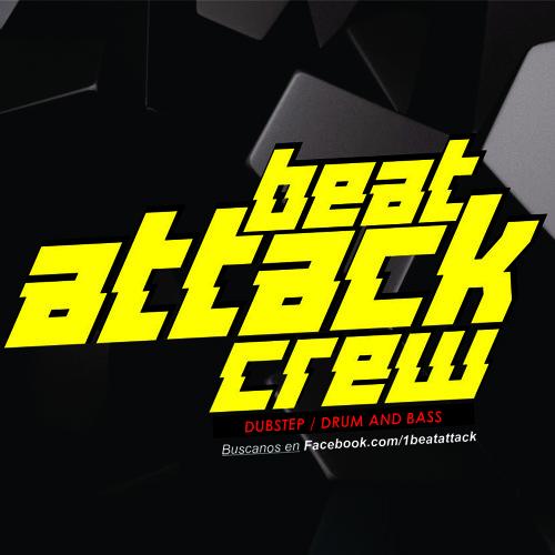 Beat Attack Crew's avatar