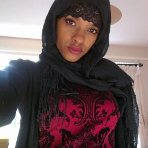 Zahrah Musani's avatar