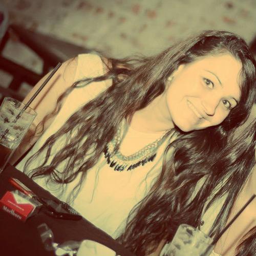 Cecilia Scadding's avatar