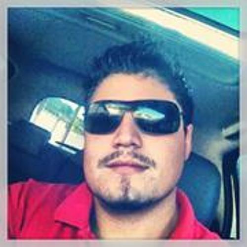 Thiago Hack de Souza's avatar