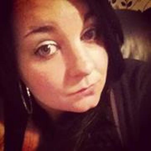 Laura McColl 2's avatar