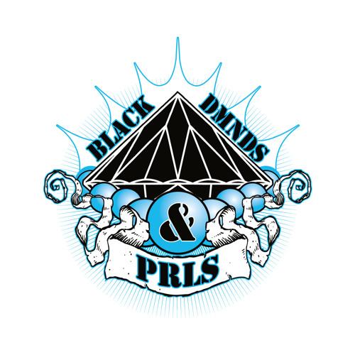 BlackDiamondRecords9's avatar