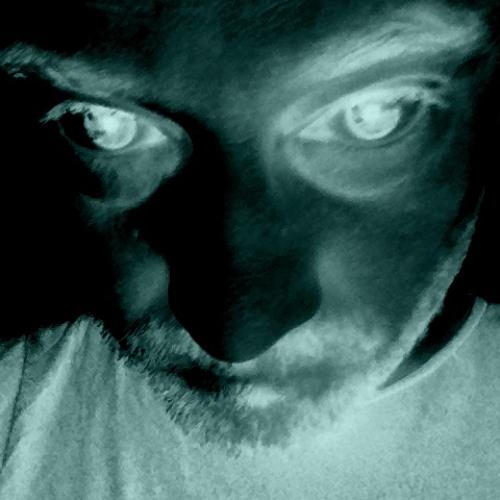 The nax's avatar