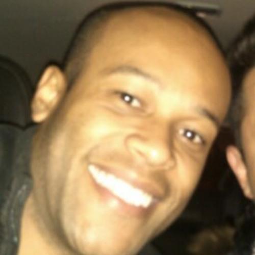 Hilton  Martins's avatar