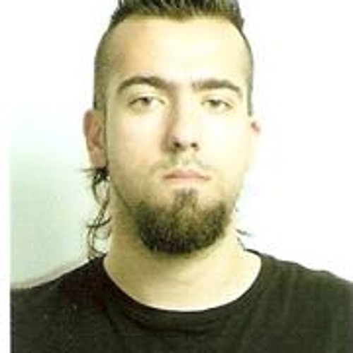 Dan Lucindo's avatar