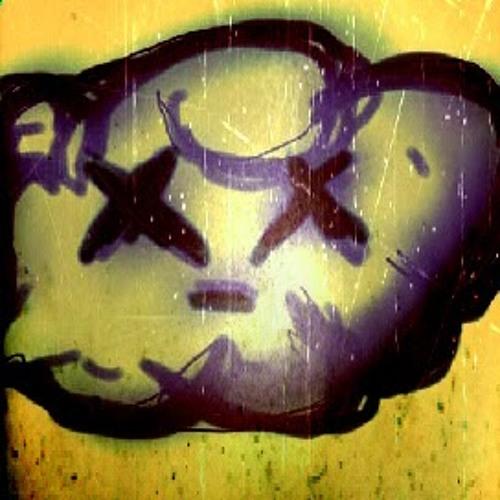 Derek Francis 7's avatar