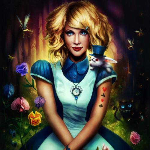 Killerbiene's avatar