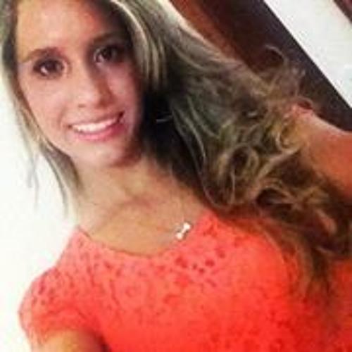 Luciana Martins Lohmann's avatar