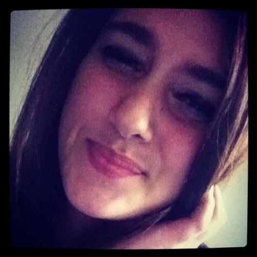 Aribaby97's avatar