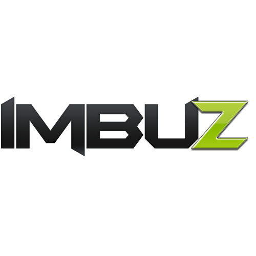 Imbuz's avatar