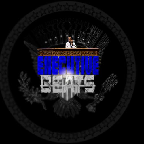 Executive Beats's avatar