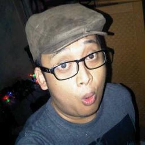 Eri Moch Ridwan's avatar