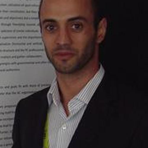 Artur Santos 16's avatar