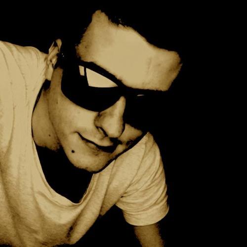 Cristian M's avatar