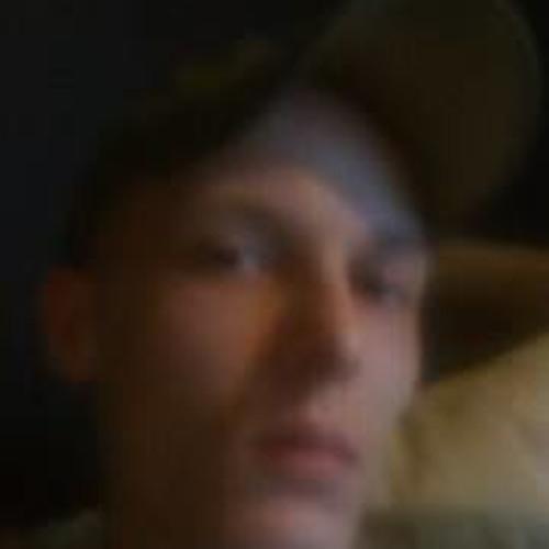 Zack Lance's avatar