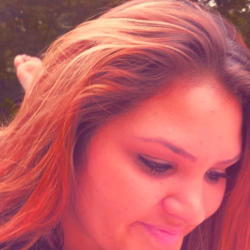 Kimb7erly's avatar