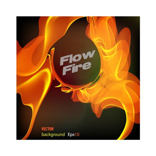FlowFire's avatar
