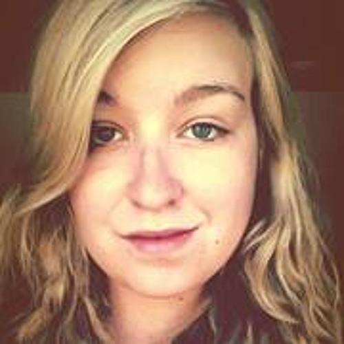 Nicole McCarthy 2's avatar