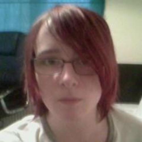 Shaun Armsby's avatar