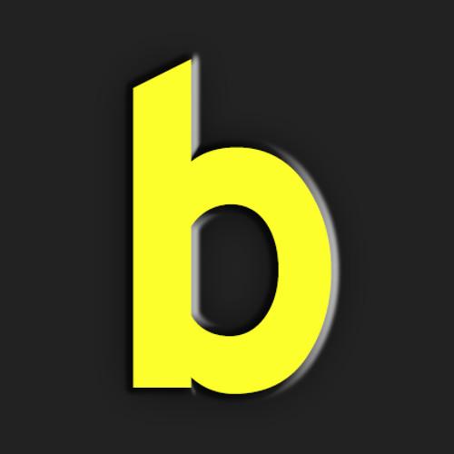 kovara-birnebun's avatar