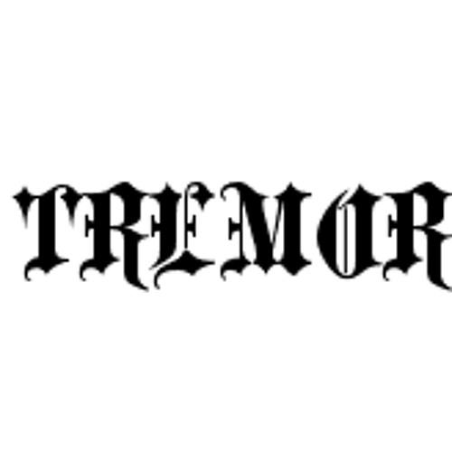 Tremorsbad's avatar