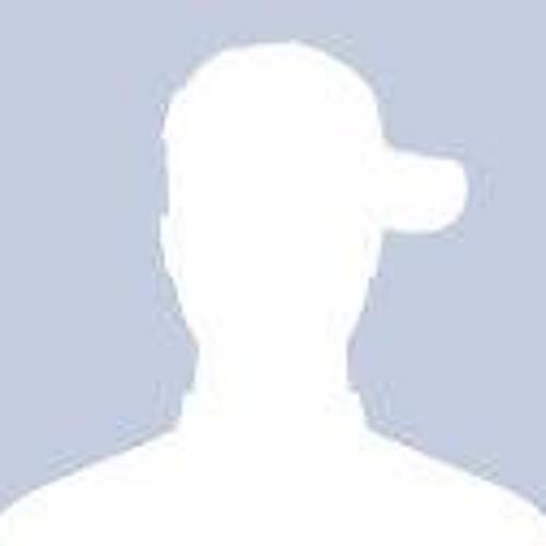mdomm's avatar