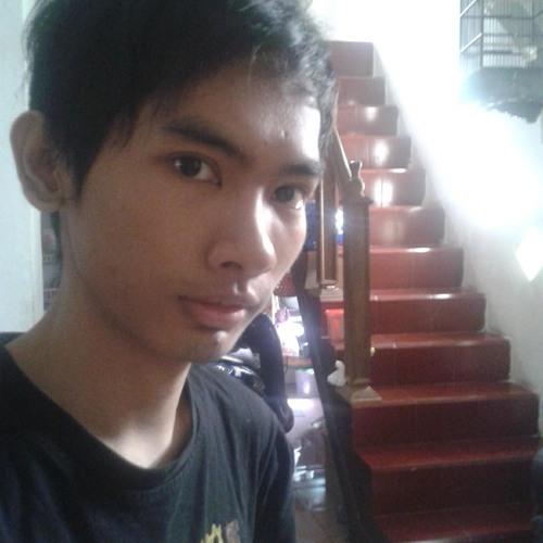 Yanuar Arifiyanto's avatar