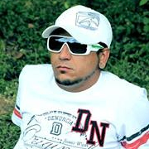 Luciano Thimoteo's avatar