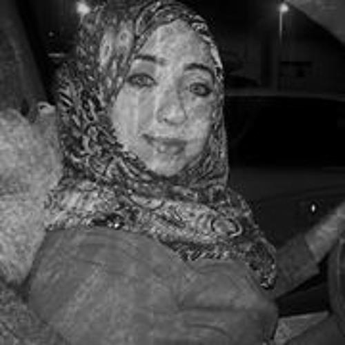 Roohy Fe HabiBy's avatar