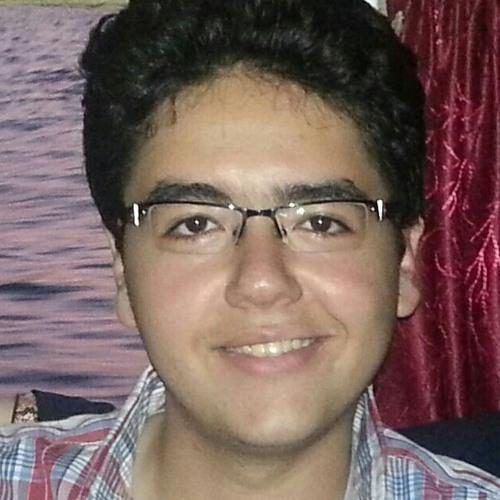user372535372's avatar