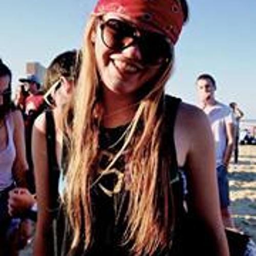 Annie Monahgan's avatar
