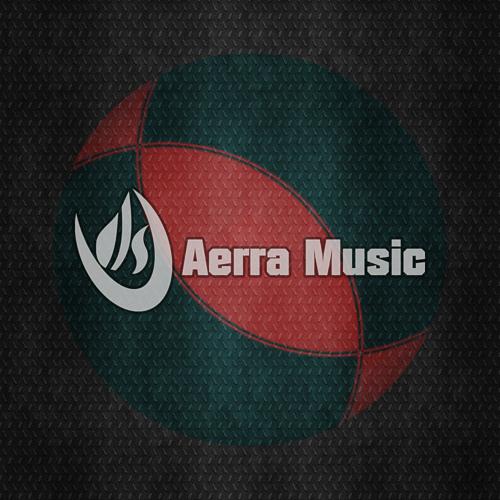 Aerra Music Limited's avatar
