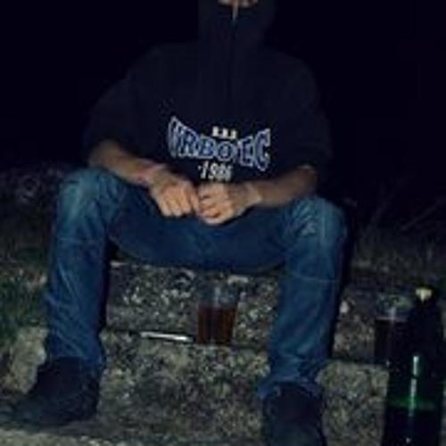 Pirak T. Jack's avatar