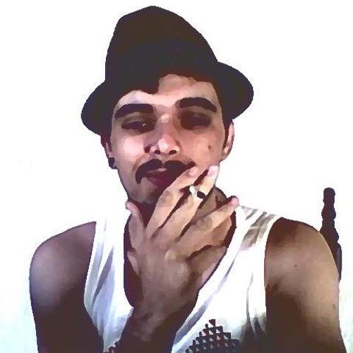 Arthur Rodrigues 6's avatar