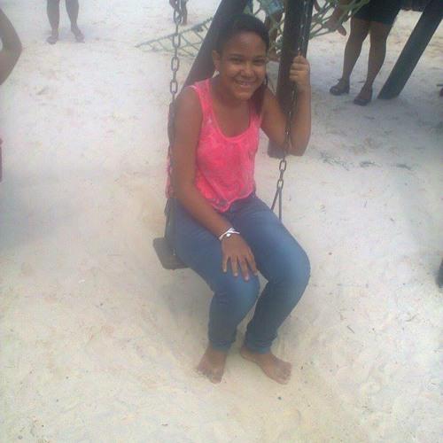 Kellymaravilha12's avatar