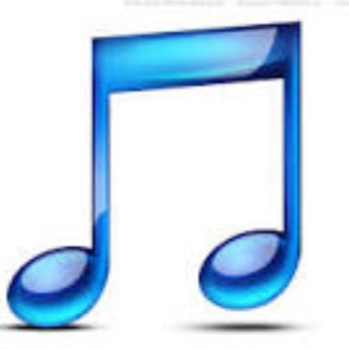 _LoveMusic_'s avatar