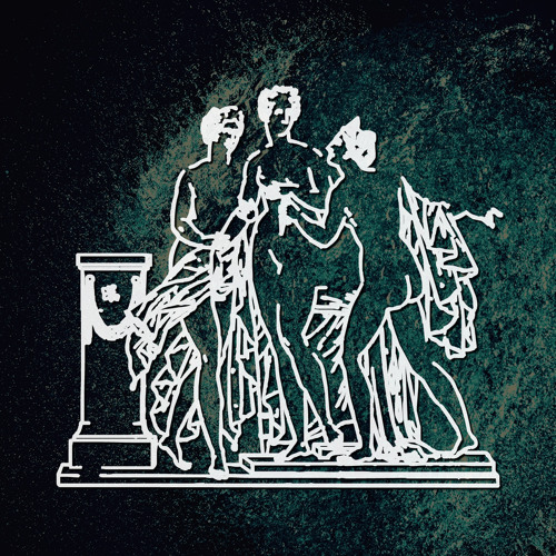 Kourai Khryseai's avatar