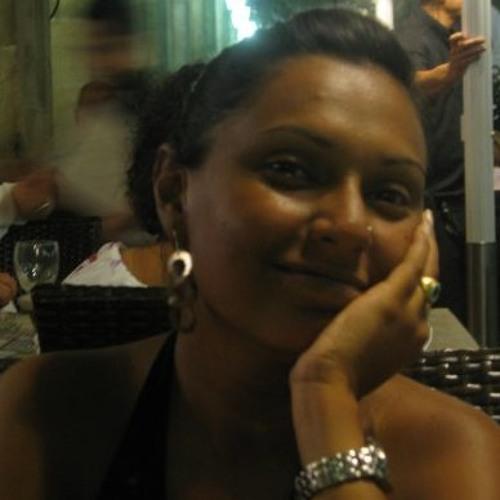 RahatWahid's avatar