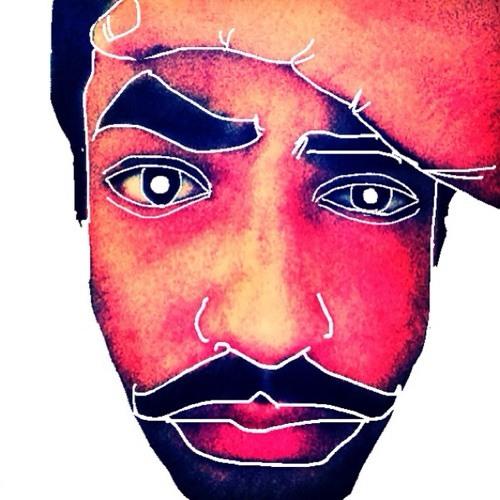 Mariano Basile MieryTerán's avatar