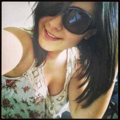 stephanie ibarra 4's avatar