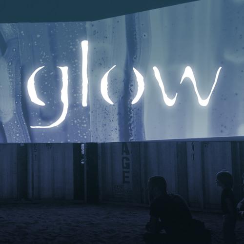 KCRW Glow's avatar